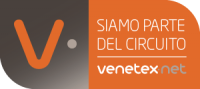 aderente-circuito-venetex-300x134